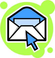 mail sturen